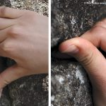 Handhold Overview